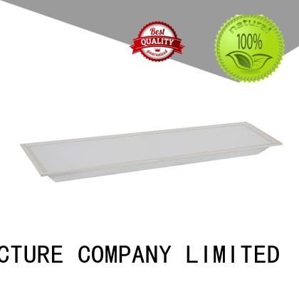 panel led backlight panel 600×600 light HUADA ELECTRICAL company