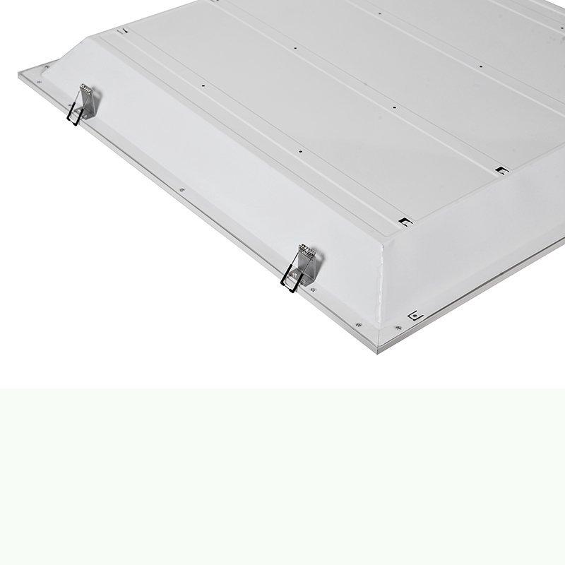 HUADA ELECTRICAL LED Back Light Panel Light 1200×300 LED Back Light Panel image2