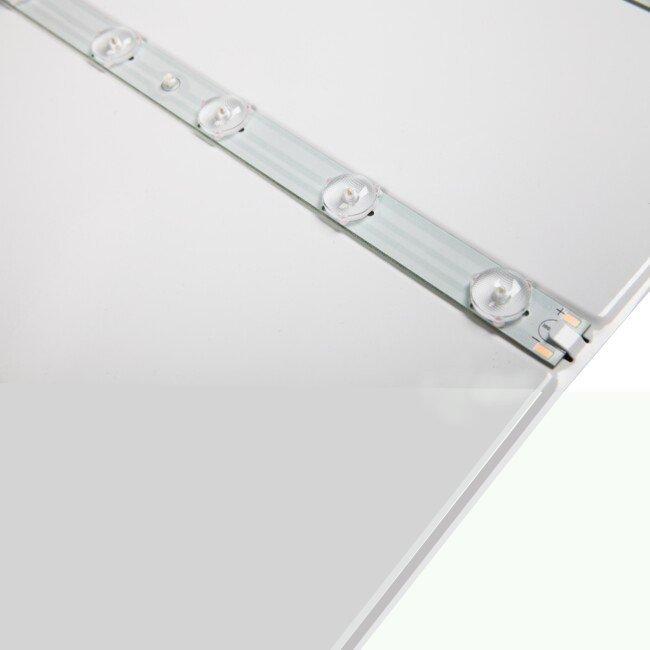 LED Back Light Panel Light 1200×300