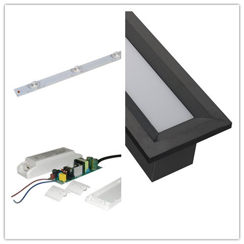 light office OEM commercial electric led lights HUADA ELECTRICAL