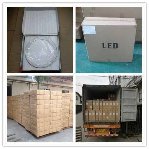 sale spot led slim cob HUADA ELECTRICAL company