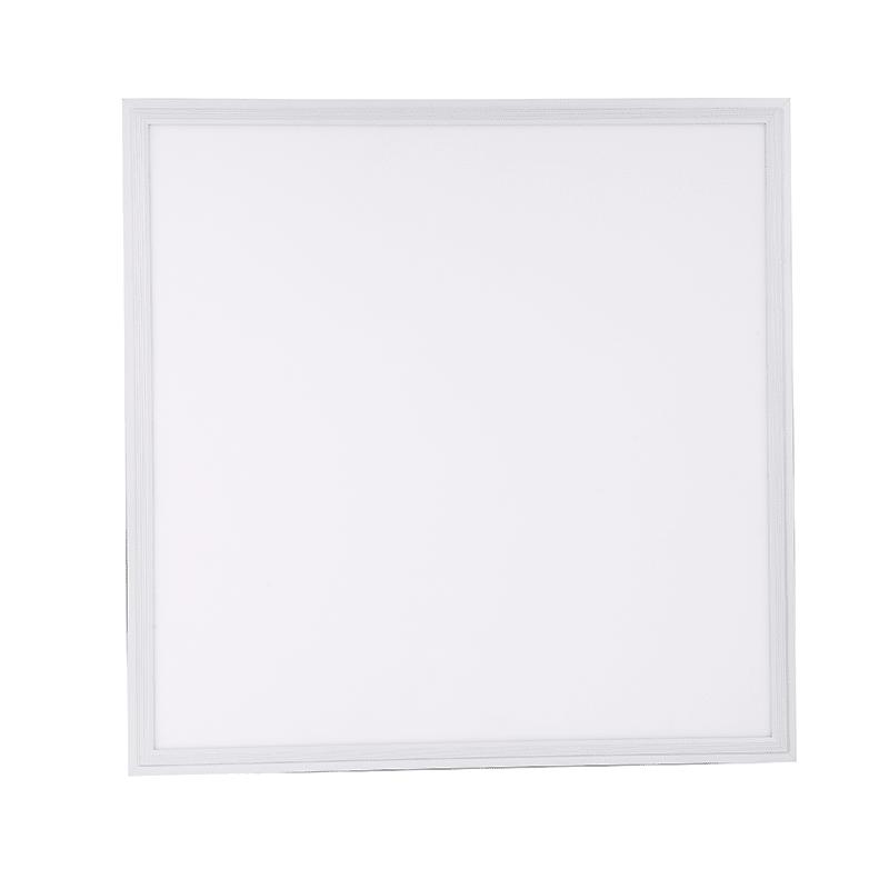 led panel spot Square Led Slim Panel Light 600×600 information