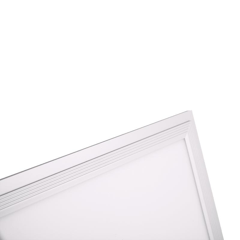 HUADA ELECTRICAL Square Led Slim Panel Light 600×600 LED Slim Panel Light image12
