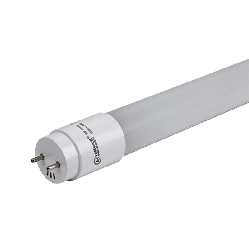 LED Glass Tube T8 T5 Line Light
