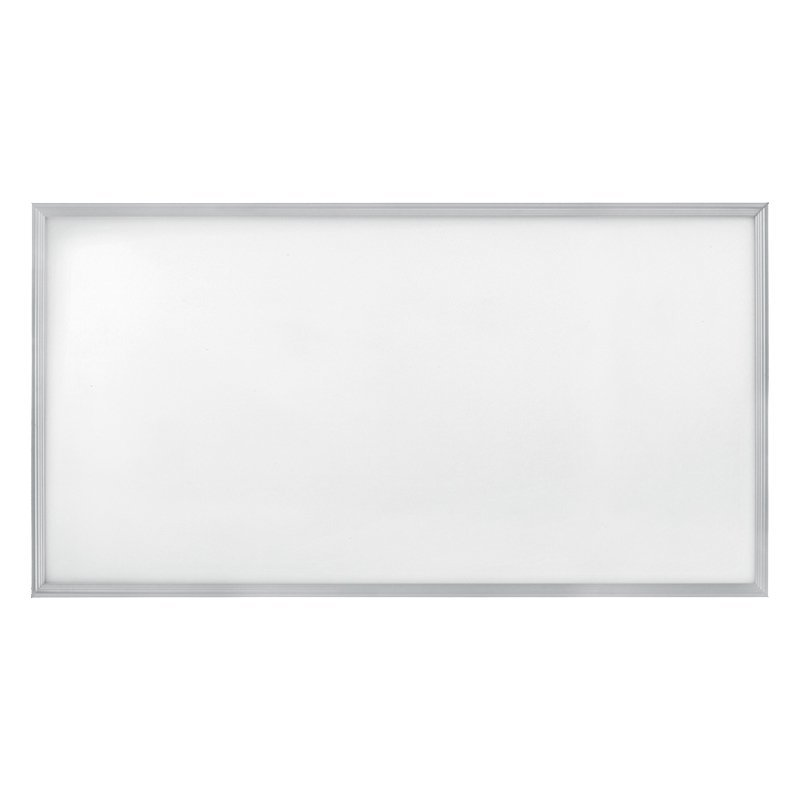 New Design LED Slim Panel Light Side Lighting 1200×600