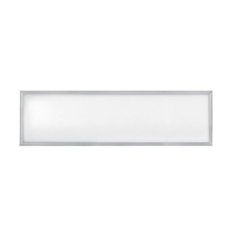 2x2 led panel light LED Slim Panel Light Side-Lit 1200×300 information