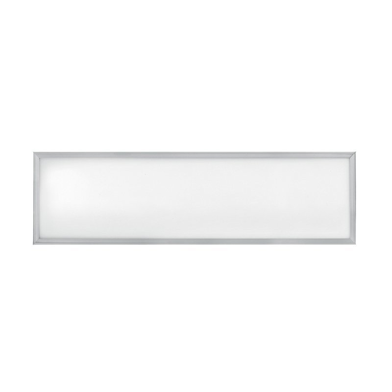 LED Slim Panel Light Side-Lit 1200×300
