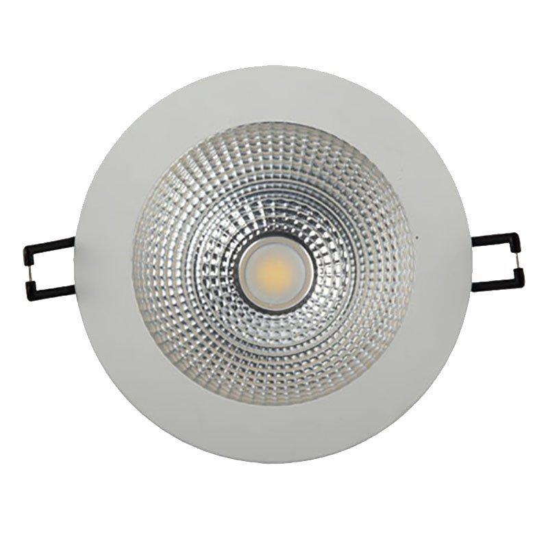 New Design LED Down Light 005 Series