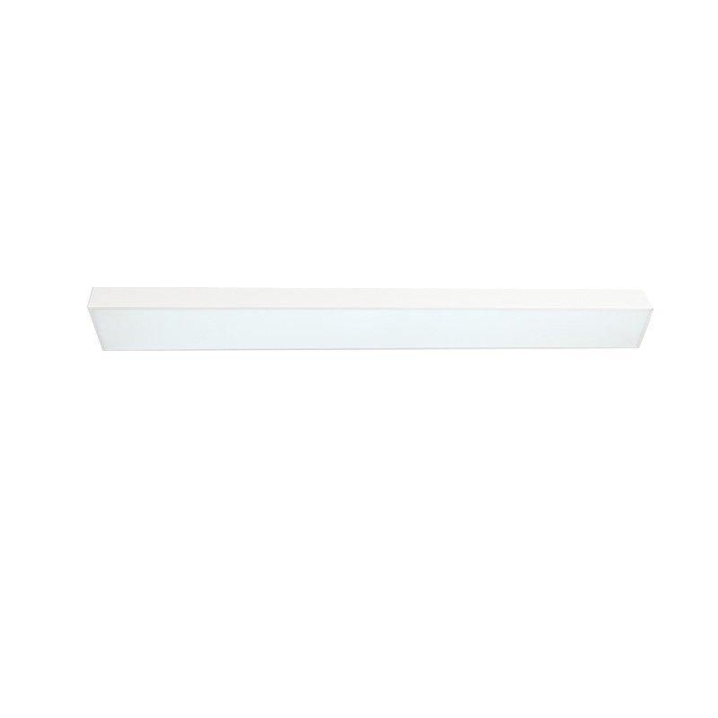 Customized Size LED Office Hanging Light