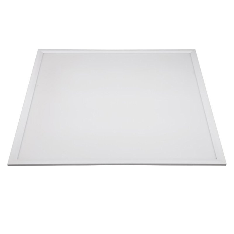 Ultrathin 30mm Depth LED Back Lit Panel Light