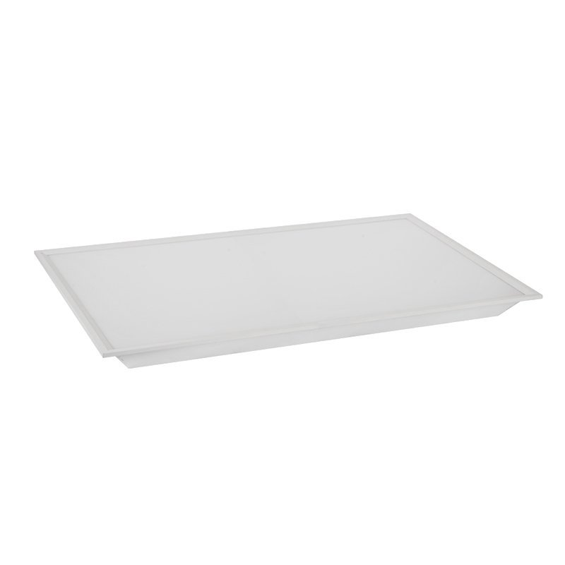 Direct Lit LED Flat Panels 1200x600 Led Panel