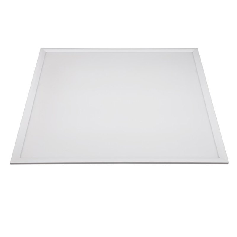 HUADA ELECTRICAL Pure White LED Back Lit Lighting Panel 600×600 LED Back Light Panel image3