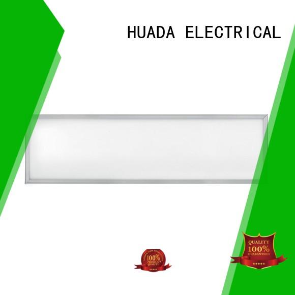 slim Custom 1200×300mm super led slim panel light HUADA ELECTRICAL quality