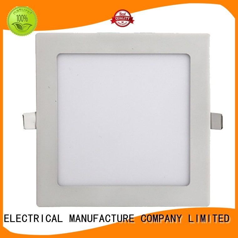 price slim HUADA ELECTRICAL Brand spot led slim