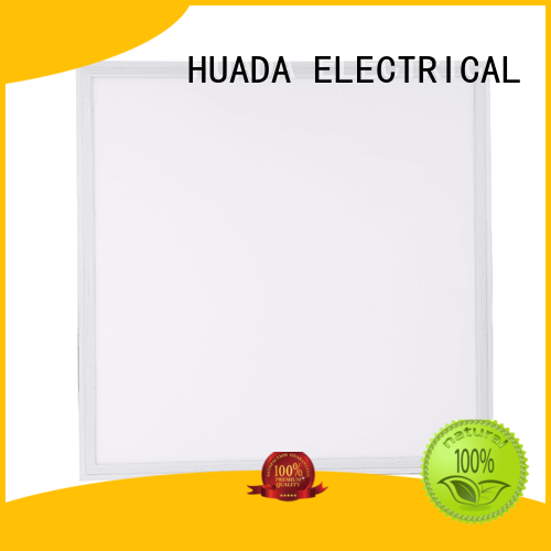 1200×600 1200x300mm 6 led recessed lighting diecasting HUADA ELECTRICAL Brand