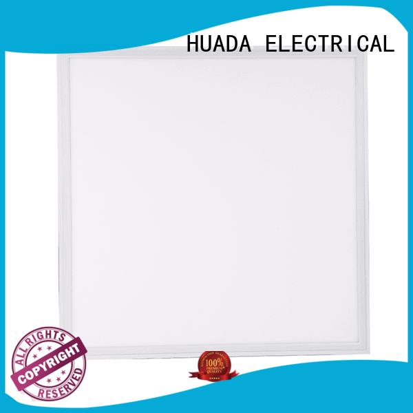 sale round OEM 6 led recessed lighting HUADA ELECTRICAL