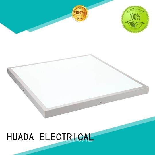 HUADA ELECTRICAL Brand led φ60040 super round led display panel