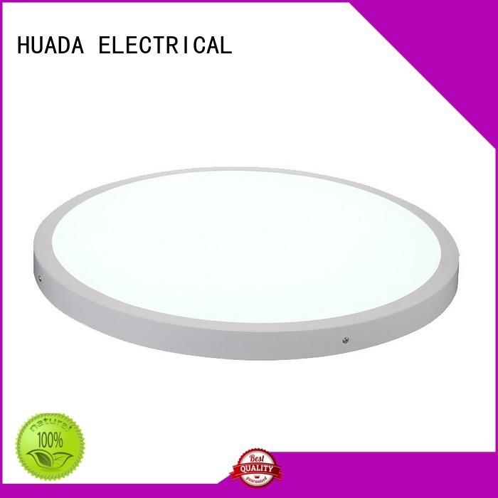 pmma super light led display panel HUADA ELECTRICAL Brand