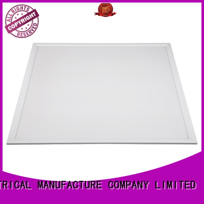 led backlight direct square Warranty HUADA ELECTRICAL