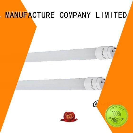 tube led t8 led light t8 HUADA ELECTRICAL Brand company