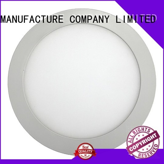 Wholesale sale led slim panel light HUADA ELECTRICAL Brand