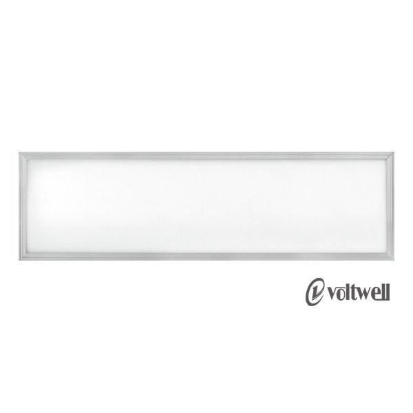 panel led spot LED Side Lighting Panel Light 1200X300mm information