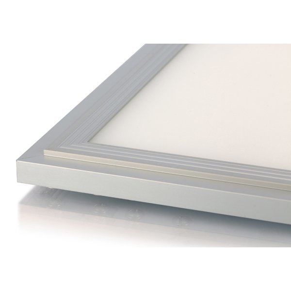 HUADA ELECTRICAL LED Side Lighting Panel Light 300X300mm LED Slim Panel Light image19