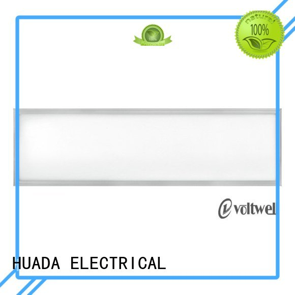 low profile led recessed lighting quality 600×600 6 led recessed lighting manufacture