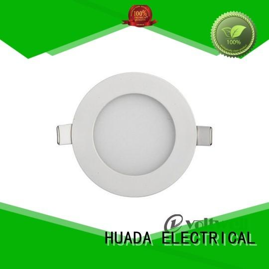 HUADA ELECTRICAL Brand 24w thin custom recessed led panel light