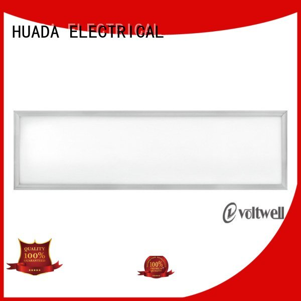 Quality HUADA ELECTRICAL Brand led 6 led recessed lighting