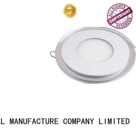 12w led 15w led panel lights for home 6w HUADA ELECTRICAL Brand