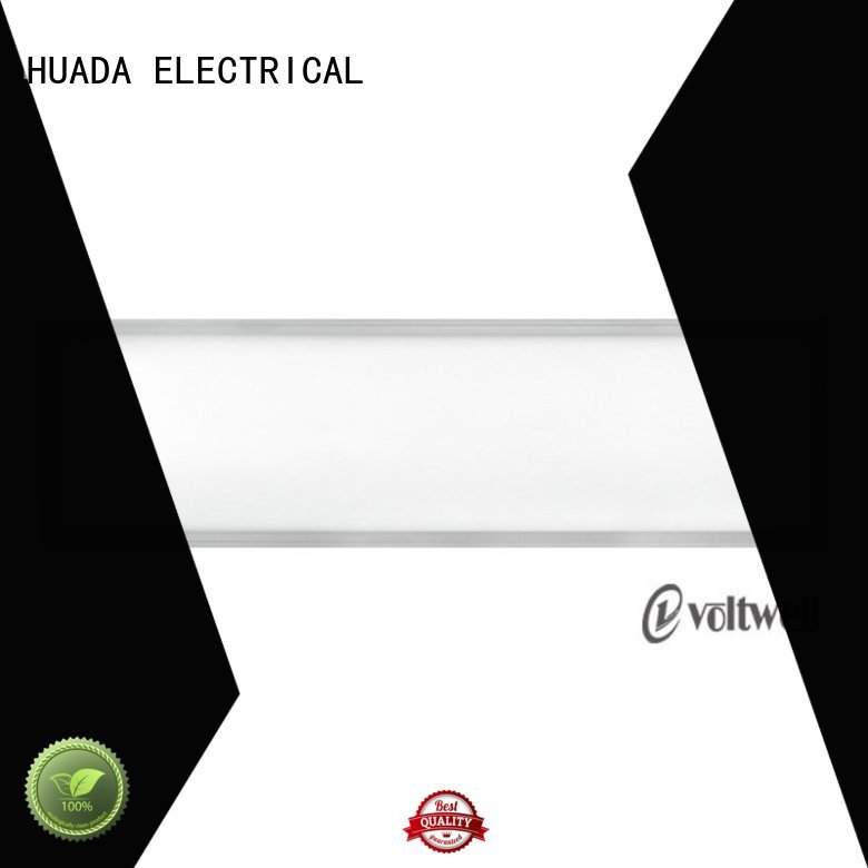 low profile led recessed lighting sale HUADA ELECTRICAL Brand 6 led recessed lighting