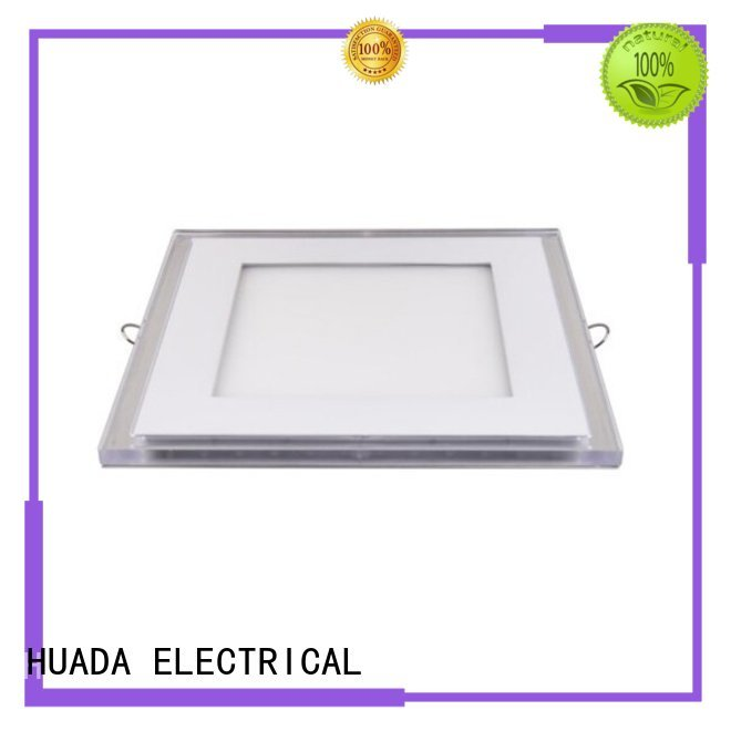 300x300mm 600×600mm ultrathin sale spot led slim HUADA ELECTRICAL Brand