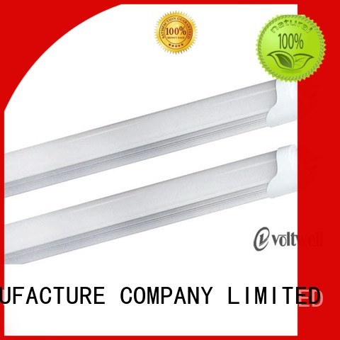 low Custom cheapest manufacturing led tube price HUADA ELECTRICAL price