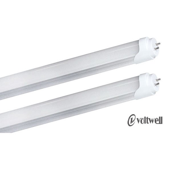China Manufacturing LED Tube Light T8 18W