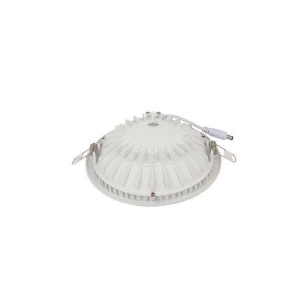 12W LED Diffuse Reflection Project Downlight