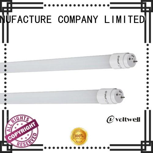 led tube light set price t8 sale led tube price HUADA ELECTRICAL Brand