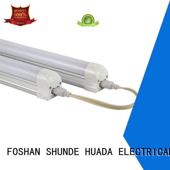 led tube starter fixture led tube light fittings batten company