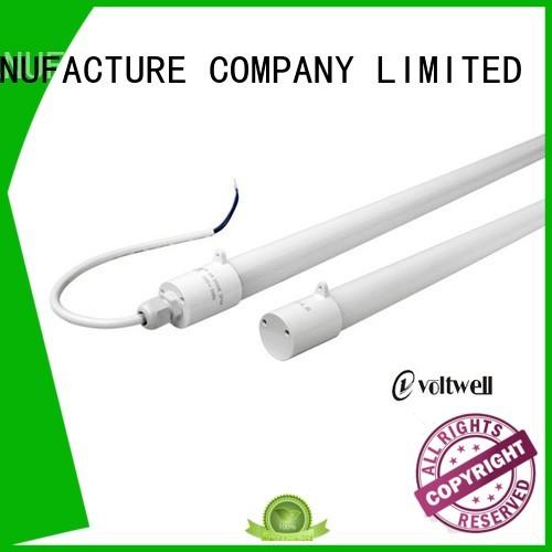 led tube light set price proof led led tube price manufacture