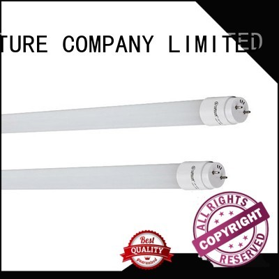 cheapest 14w led tube price manufacturing HUADA ELECTRICAL company