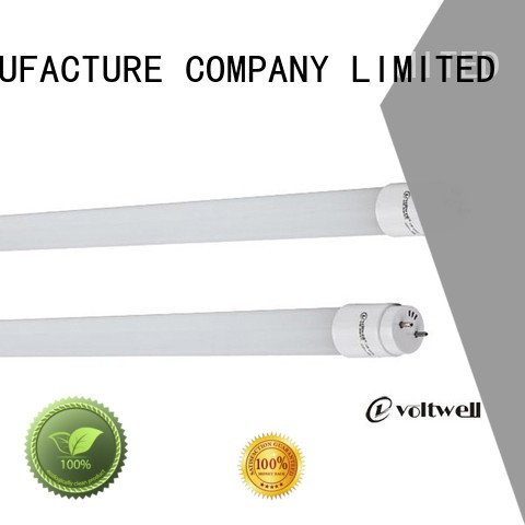 proof manufacturing 9w led tube price HUADA ELECTRICAL Brand