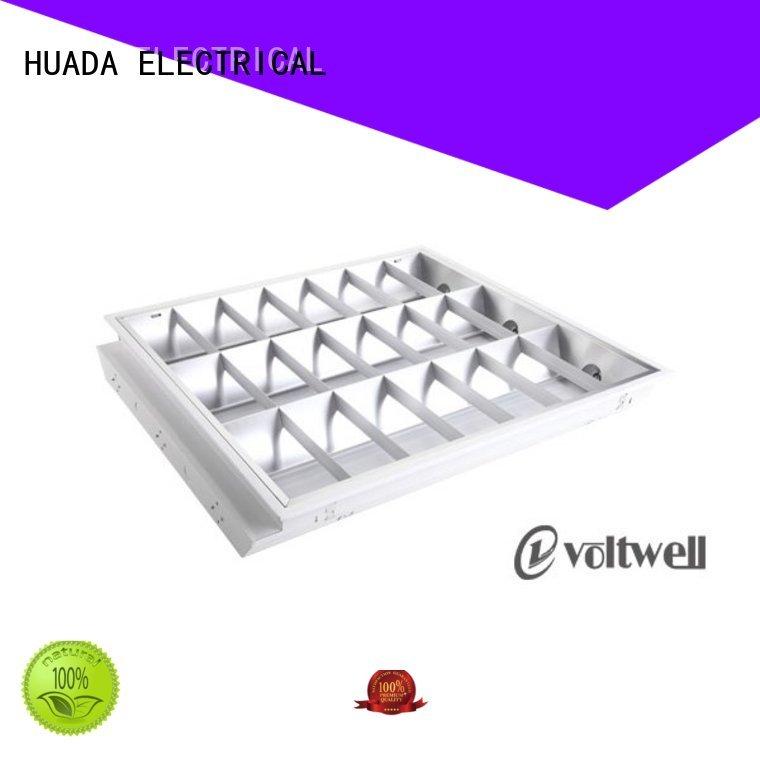 4 foot led shop light fixture 1200×300 Bulk Buy lamp HUADA ELECTRICAL
