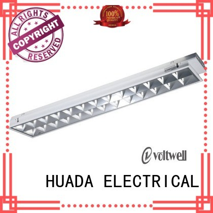 style sale led closet light fixtures HUADA ELECTRICAL Brand