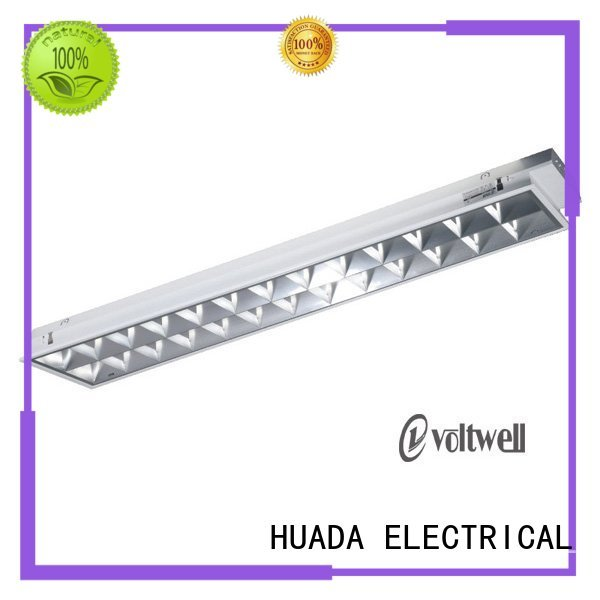 led closet light fixtures price sale office Warranty HUADA ELECTRICAL