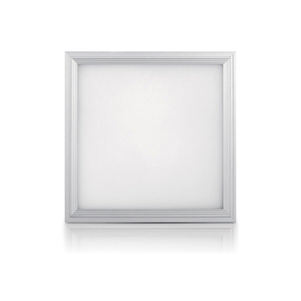 LED Side Lighting Panel Light 600X600mm