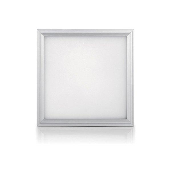 surface panel light LED Side Lighting Panel Light 300X300mm Guidelines