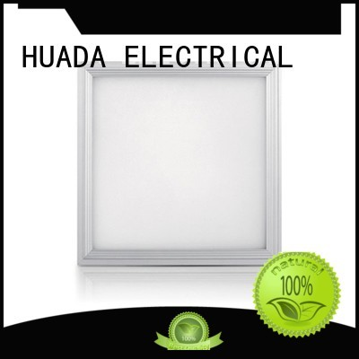 Hot lighting spot led slim side HUADA ELECTRICAL Brand