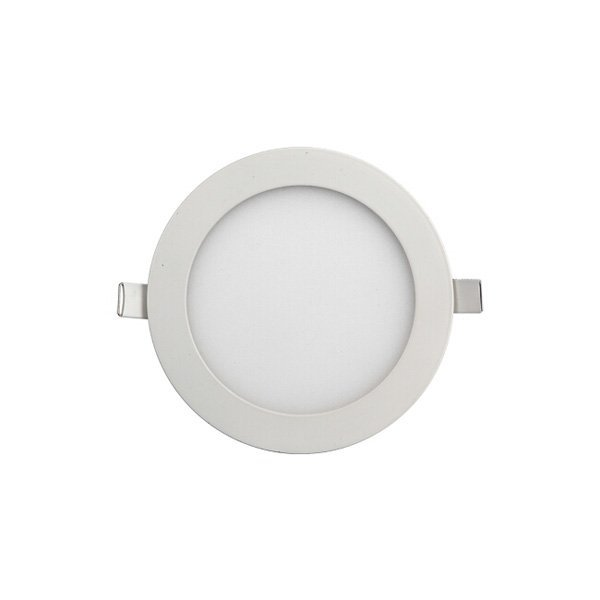 Wholesale Ceiling Panel Light 12w Square Led Panel Light