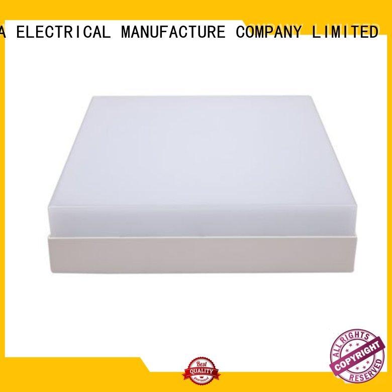 smd led panel lamp led display panel ultrathin company