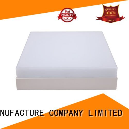 HUADA ELECTRICAL Brand led ceiling smd led panel